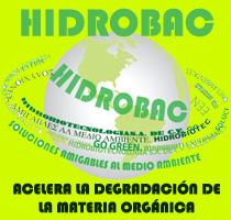 HIDROBAC